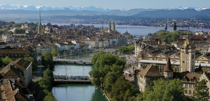 [Image: Zurich_small.jpg]